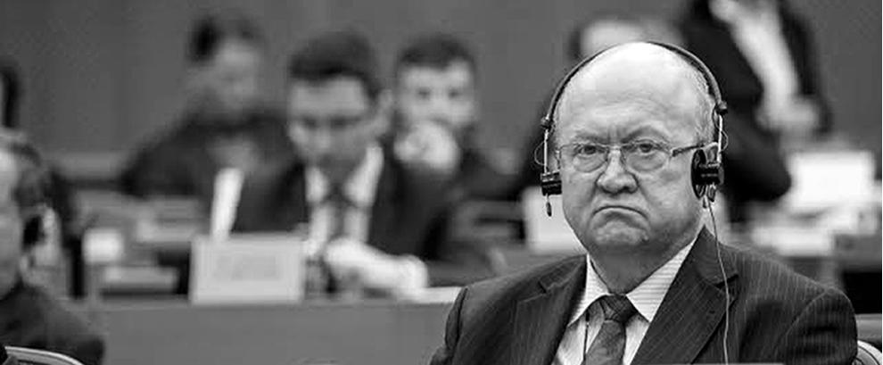 Vladimíra Remka se snaží sbalit Němka...