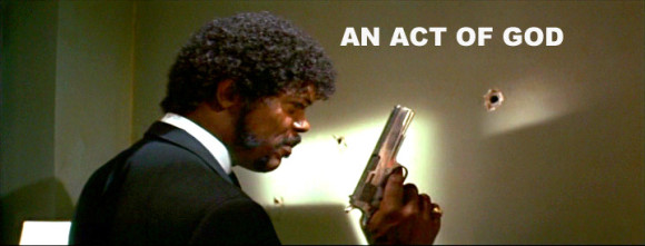 pulp_fiction4290