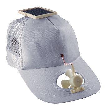 solarni-cepice-s-ventilatorem_i87810