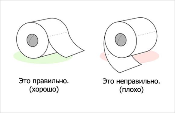 instruktazz