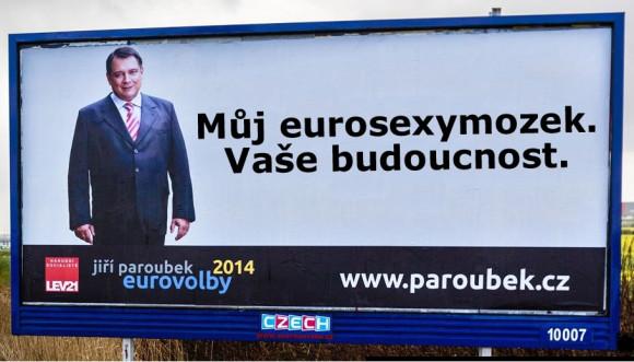 paroueb2