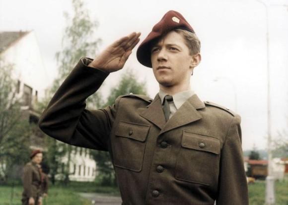 vojakk